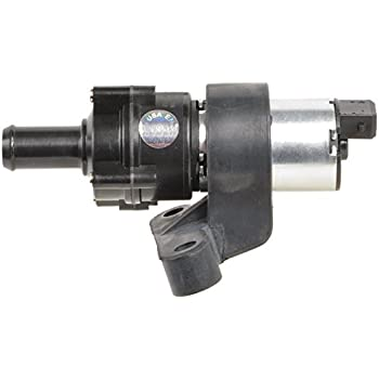 GMB 113-9020 Electric Water Pump