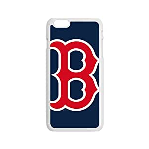 boston red sox Phone Case for iPhone 6 Case