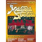 The Midnight Special: More 1976 by Various