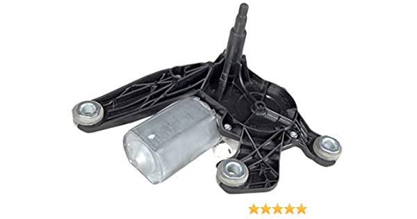 Sando swm15361.1 Motor Limpiaparabrisas