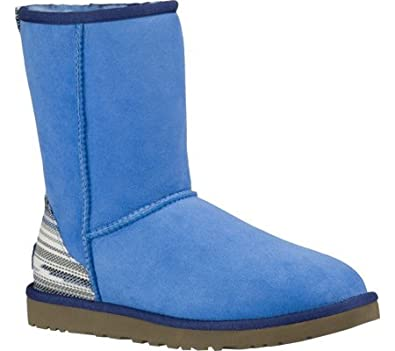 fc38b325145c62 ... shopping amazon ugg womens classic short serape boot boots 30465 1d2ea