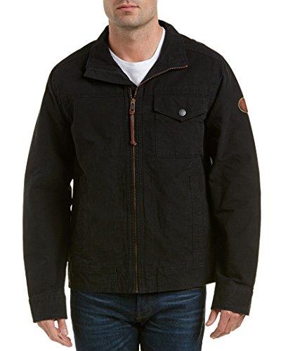 Timberland Davis Timeless Canvas Jacket