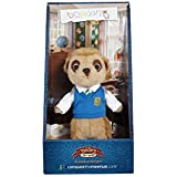 Bogdan - Compare the Meerkat Official Plush Toy