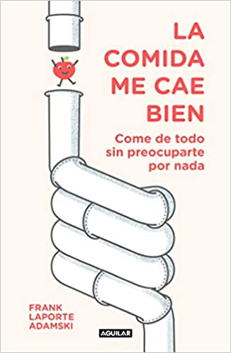 Este lugar no es para ti (Spanish Edition)
