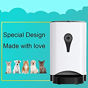 ZISITA-Automatic-Cat-Feeder-with-WiFi-Camera-Smart-Feed-Auto-Pet-Food-Dispenser-for-Dogs-and-Cats