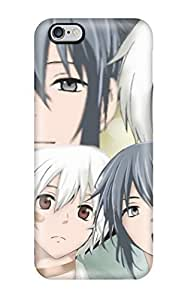 Hot Series Skin Case Cover For Iphone 6 Plus(yama No Susume Chapter 1) 6287251K68606278