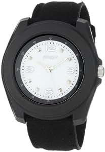 Sprout ST2022MPBK - Reloj de pulsera unisex