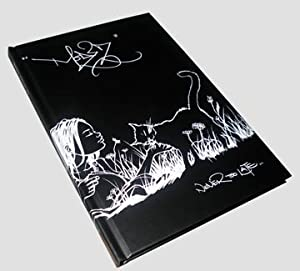 Hardcover Never Too Late... Book