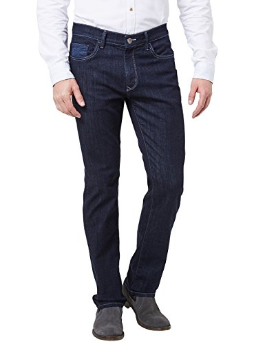 Droit Blau rinse Homme Jean Red Rando Pioneer Edition 02 wnpzfqgI6x