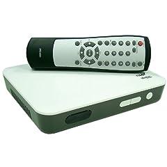 ZAT-970A Digital to