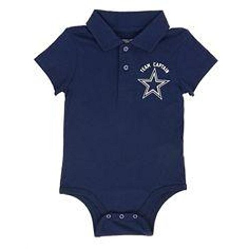 Dallas Cowboys Baby esie Price pare