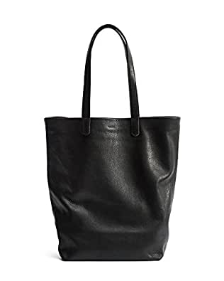 Baggu Basic Tote - Black