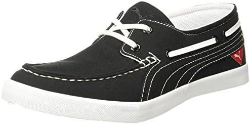 Puma Men's Ferry IDP Boat Shoes