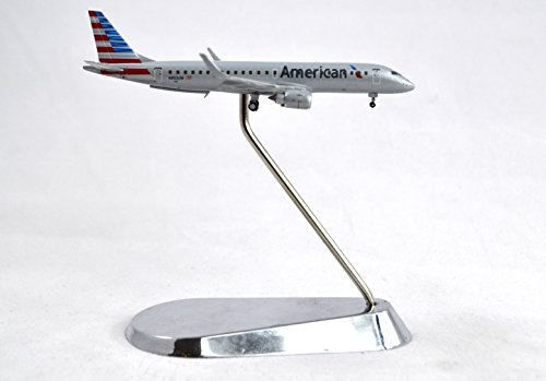 geminijets-american-airlines-embraer-e-190-diecast-airplane-model-n953uw-with-stand-1400-scale-part-