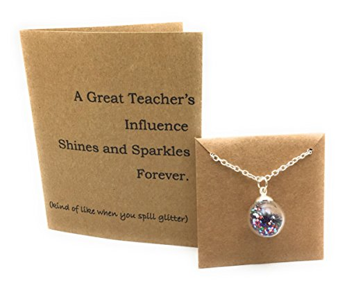 Buy preschool teacher gifts