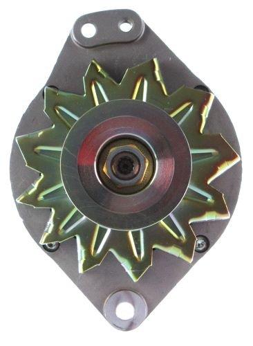 Sando 2.048.108,0 Alternator