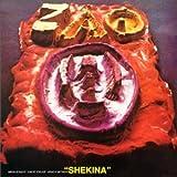 Shekina by Zao (2001-01-01)