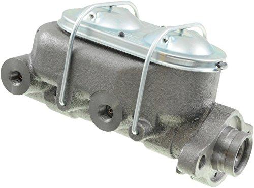 - Dorman M89160 New Brake Master Cylinder