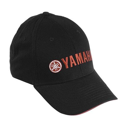 Yamaha Hats - 6