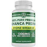 CHANCA Piedra Pure Stone Breaker 1300mg