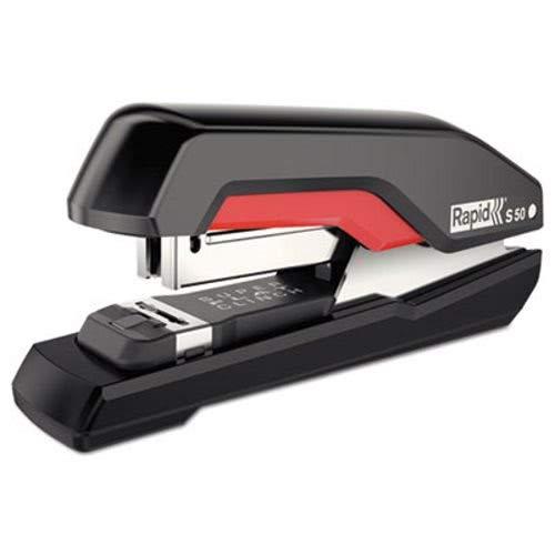Buy half strip stapler