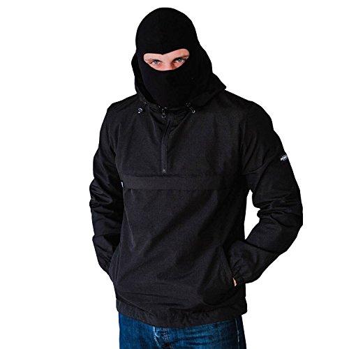 Pg Uomo Wear Wear Giacca Uomo Pg Giacca rFarUq7