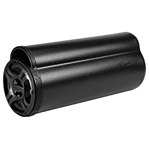 Bazooka Amplified Tube Subwoofer from Bazooka