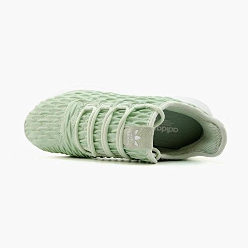 Vert W Tubular White Adidas Shadow Green q8nx6Z