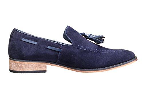 Chaussure Derbie Galax Gh3064 Black KBADIemnpp