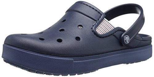 42t Clog Navy Flash Blue bijou Cititlane 203164 8AxqfwCq