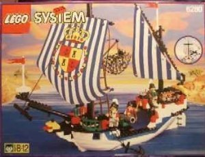 imperial armada lego - 1