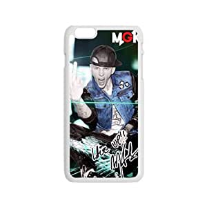 MGK Phone Case for iPhone 6 Case