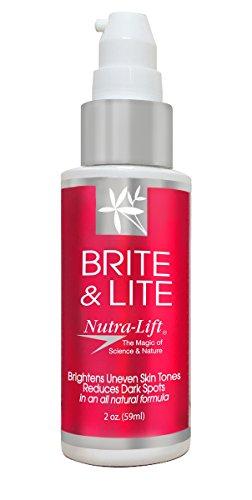 nutra-lift-brite-lite-100-natural-skin-lightener-with-alpha-arbutin