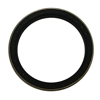 Complete Tractor 1404-3156 Oil Seal For John Deere Tractor 1550 1750 1850 Others-AL68210, 1 Pack: Automotive [5Bkhe2006455]