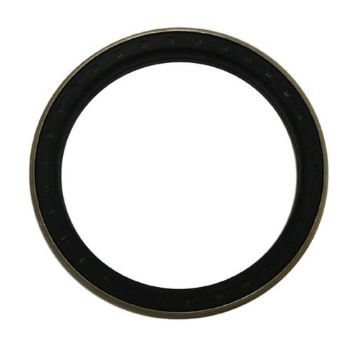 Complete Tractor 1404-3156 Oil Seal For John Deere Tractor 1550 1750 1850 Others-Al68210