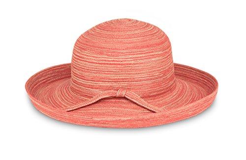Sunday Afternoons Womens Verona Hat