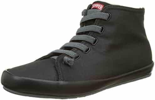 Camper Women's Borne K400163 Fashion Sneaker
