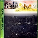 Give And Take by Here & Now (2002-10-01)
