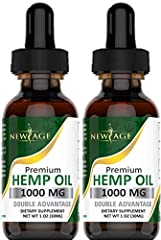 Our Premium Hemp oil has captured the deep, rich, textured flavors of nature in this uniquely designed and flavored hemp oil. There are many uses for hemp oil. It is rich in Omega 3 & 6 & 9 fatty acids, and good for promoting general ...