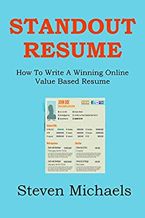 Value Based Resume - nmdnconference.com - Example Resume And Cover ...