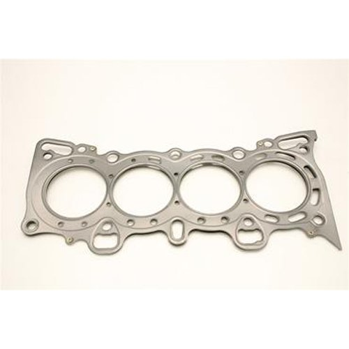 - Cometic Gasket C4251-030 MLS .030 Thickness 75.5 mm Head Gasket for Honda