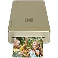 Kodak Mini Portable Mobile Instant Photo Printer