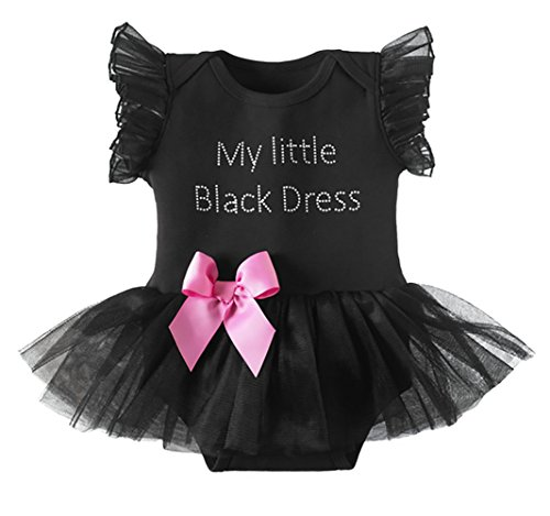 Buy little black dress 16 - 2