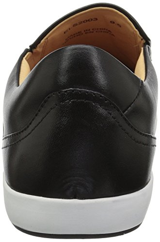 Laundry Men's Sneaker Black Dunnet English qYHdwq
