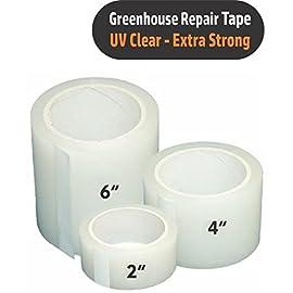 greenhouse clear plastic film polyethylene