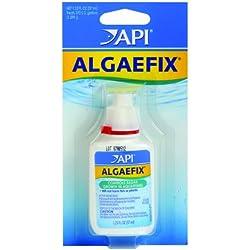 API Algaefix Algae Control, 1.25-Ounce