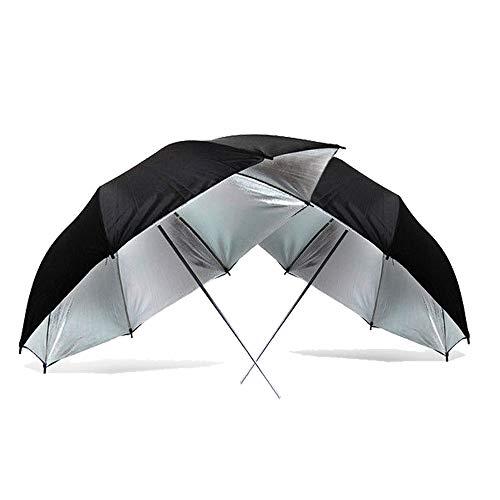 Most Popular Video Lighting Umbrellas