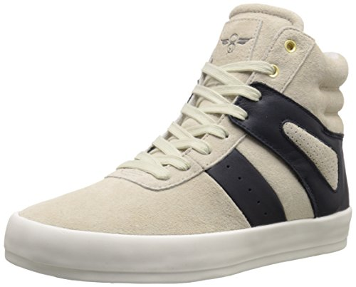 creative-recreation-mens-moretti-fashion-sneaker-tan-navy-11-m-us