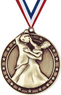 Ballroom medals-2