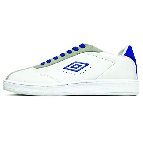 umbro shoes - 7